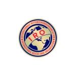 IRO_Logo_4c